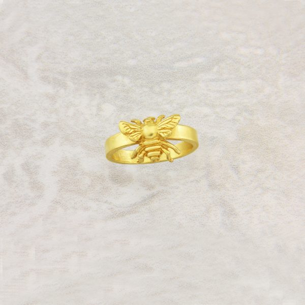 bee ring g 1