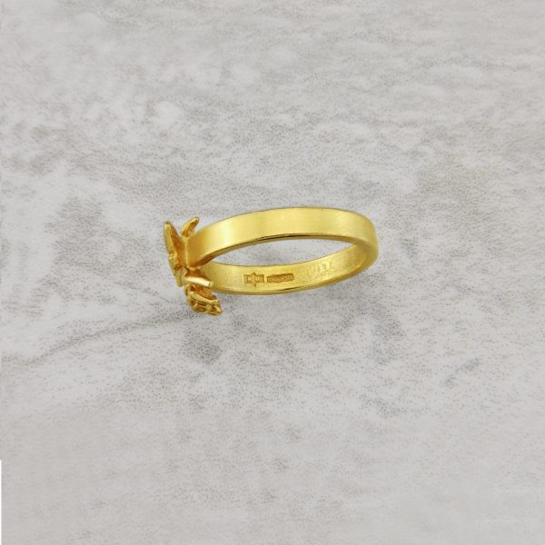 bee ring g 2
