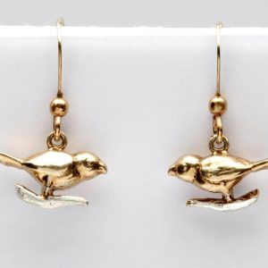 bird earrings gs 1