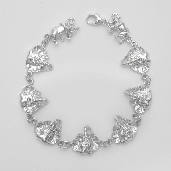 elephant bracelet ss 2