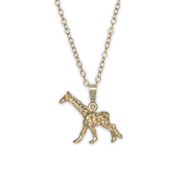 giraffe pendant g 3