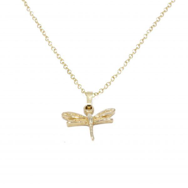 dragonfly pendant g 2