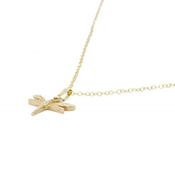 dragonfly pendant g 3
