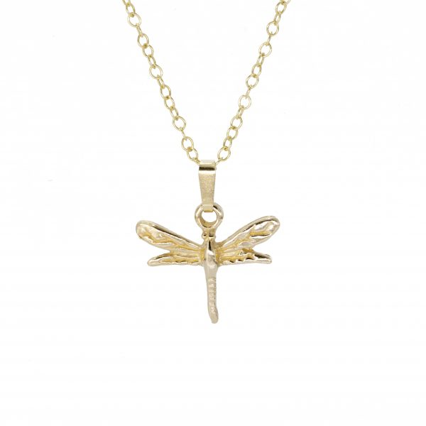 dragonfly pendant g 4